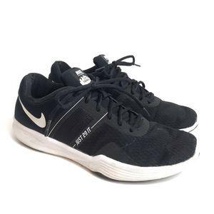 Nike Training City Trainer Running Shoes